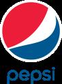 Pepsi_logo_2014.svg
